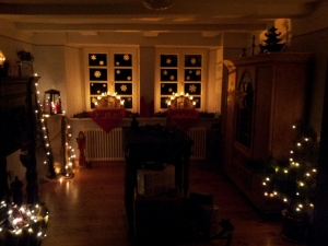 weihnachtsfeier10.jpg