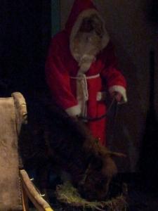 weihnachtsfeier11.jpg