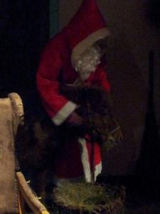 weihnachtsfeier06.jpg
